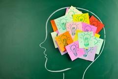 ako cvičiť pamäť