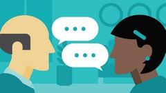 komunikácia zlepšuje pamäť