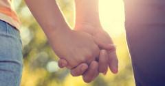 návod ako oživiť vzťah