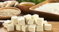 využiť tofu vkuchyni