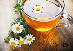 Ako pripravovať bylinkové čaje