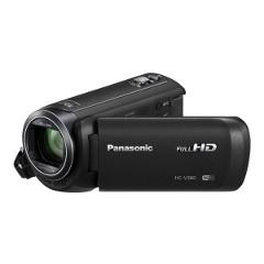 Ako vybrať videokameru