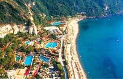 Capri - spoznajte Neapol za 3 dni