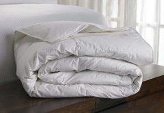 ako si správne vybrať kvalitné posteľné obliečky