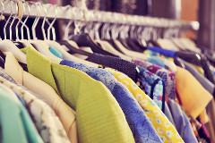 ako správne nakúpovať nové oblečenie