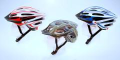 helma na korčuľovanie