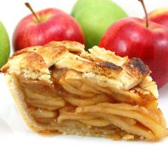 kolac z jablk