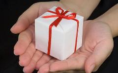 návod ako vyberať darčeky pre partnerku