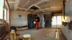najväčšie chyby pri rekonštrukcii bytu