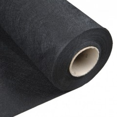 textília mulčovacia