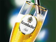 Ako vybrať dobré pivo v Nemecku