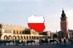 Poľsko a jeho zaujímavé miesta