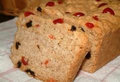 biskupský chlieb