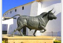 corrida v Španielsku - národný šport