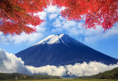 dovolenka v japonsku