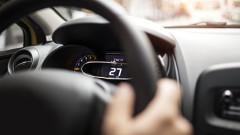 návod ako zvýšiť bezpečnosť na cestách