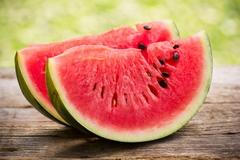 vodný melón