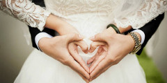 čo všetko pripraviť na svadbu