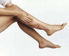 Ako boľavé nohy liečili naše babičky