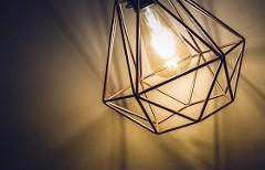 Ako oživiť a tvorivo upraviť tienidlo lampy v byte