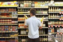 Ako odolať trikom a manipuláciu supermarketov