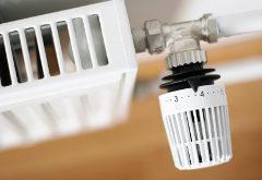 Ako opraviť radiátory, ktoré zle kúria