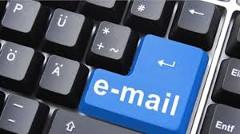 Ako rozdeľovať poštu v emailovej schránke