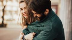 Ako rozmaznávať svojho partnera