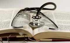 Ako sa dostať na medicínu do Čiech