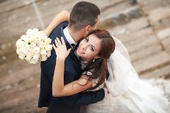 Ako sa pripraviť na svadobné zvyky a tradície