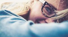 Ako sa správne starať o okuliare