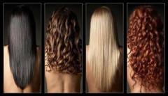 Ako sa starať o predĺžené vlasy