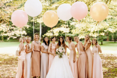 Ako sa zákonne pripraviť na svadbu