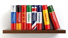 Ako sa zaujímavým spôsobom učiť cudzie jazyky