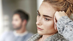 Ako si (ne) zmeniť priezvisko po rozvode