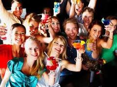Ako stráviť netradičný večer s priateľmi