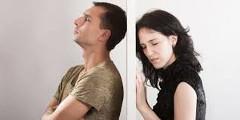 Ako udržiavať neutrálny vzťah s exmanželom