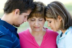 Ako udržiavať rodinné vzťahy, keď si nerozumieme