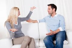 Ako udržiavať vzťah s exmanželom