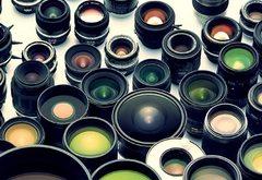 Ako vybrať objektív na fotoaparát