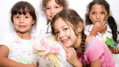 Ako získať deti do starostlivosti