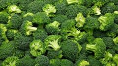 ako správne pestovať brokolicu