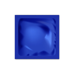 ako na antikoncepciu
