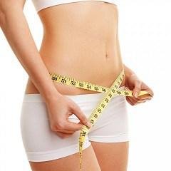 ako vybrať váhu
