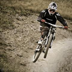 návod ako si vybrať cyklistické okuliare