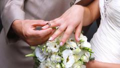 na čo nezabudnúť pri príprave svadby