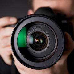 nastavenie rozlisenia fotoaparatu