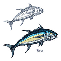 natierka tuniakova