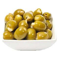 pestovanie oliv