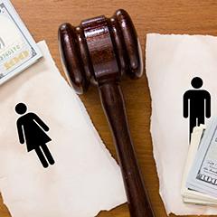 pravne konanie